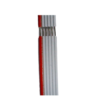 window-stripping-ribbon-cable
